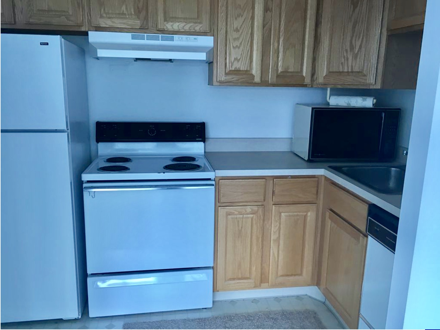 Condos Available for Sale or Rent   Tower Plaza Condominiums of Ann ...